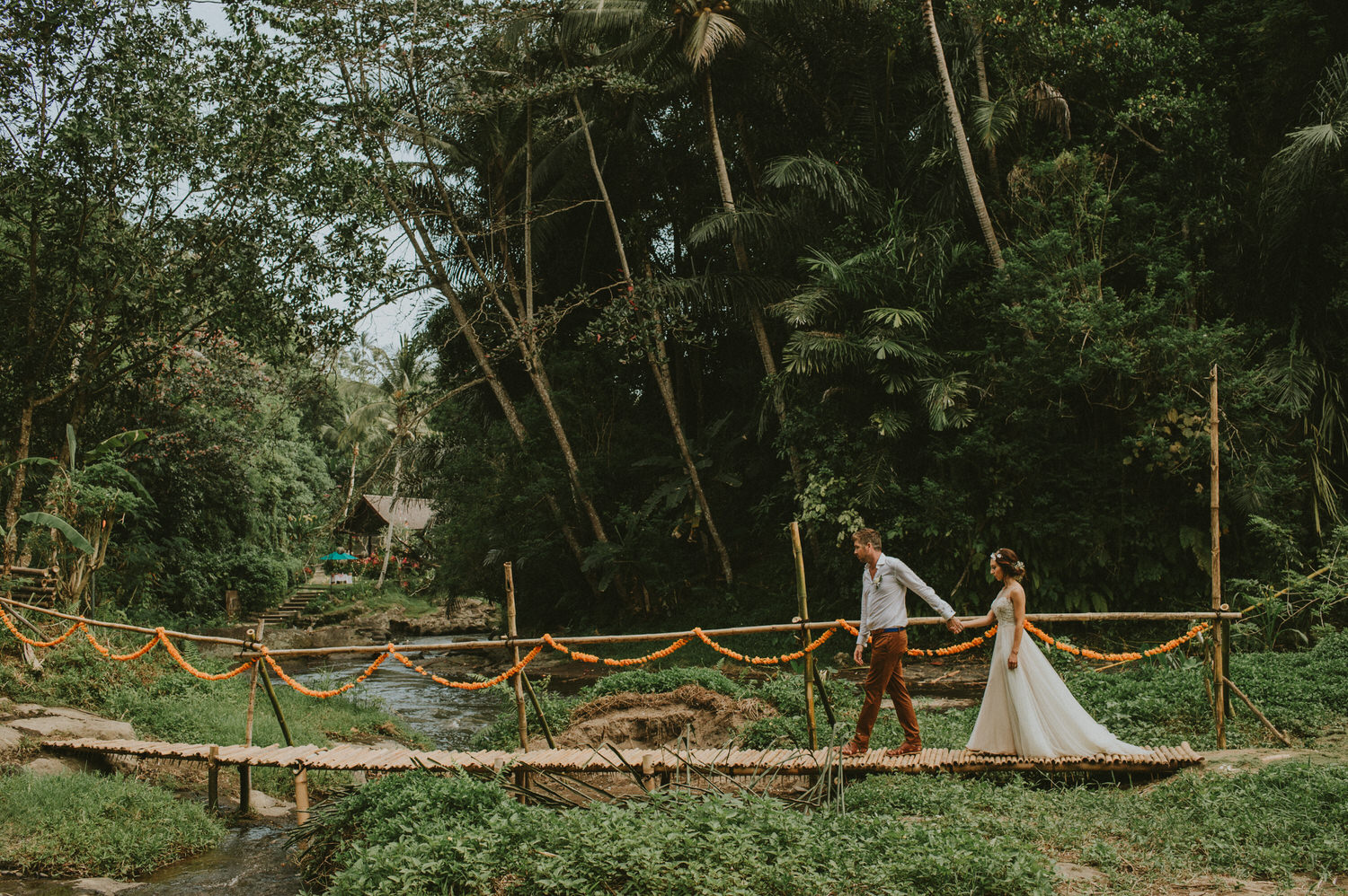 bali-wedding-ubud-wedding-wedding-destination-diktatphotography-kadek-artayasa-elaine-and-glenn-093