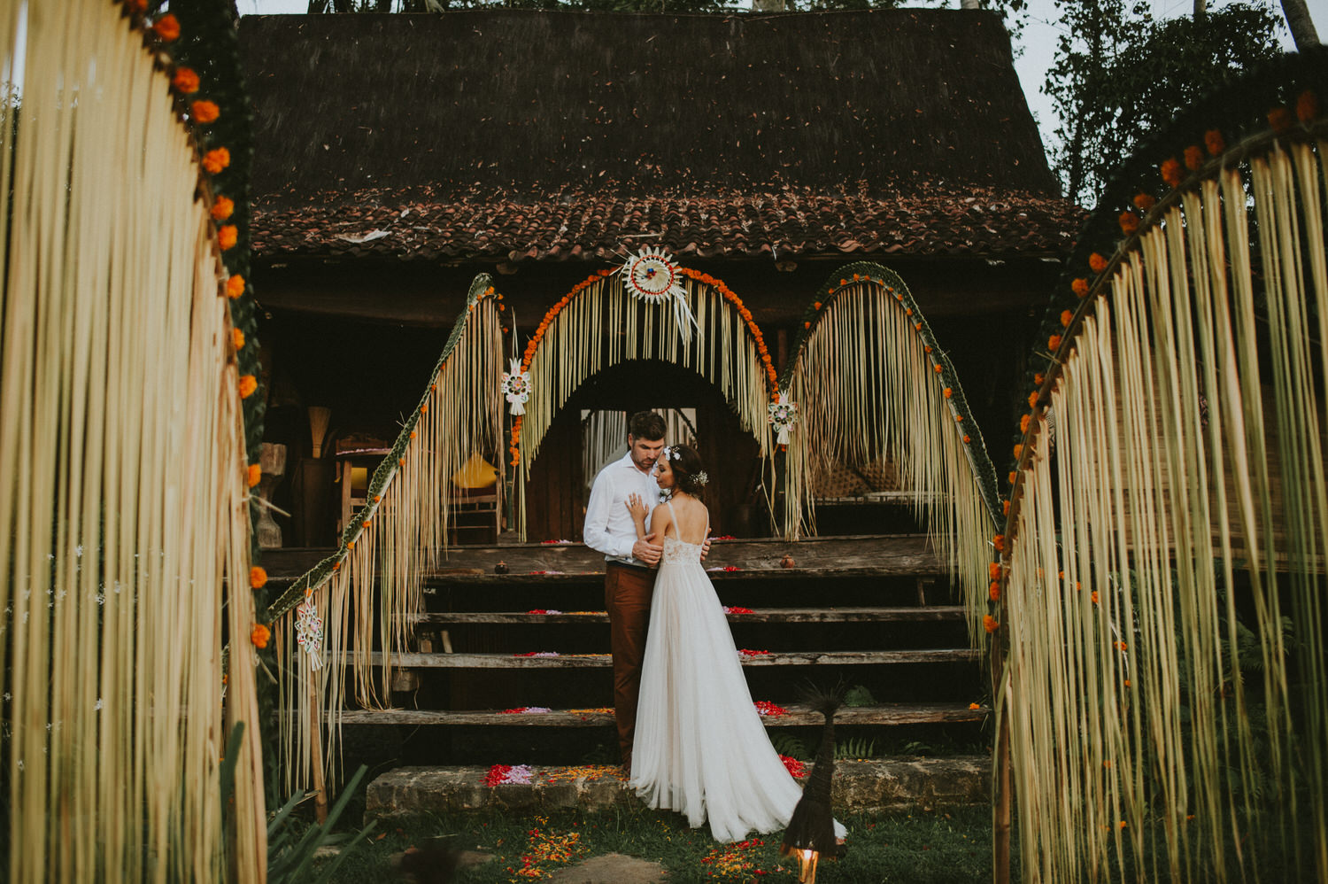 bali-wedding-ubud-wedding-wedding-destination-diktatphotography-kadek-artayasa-elaine-and-glenn-106