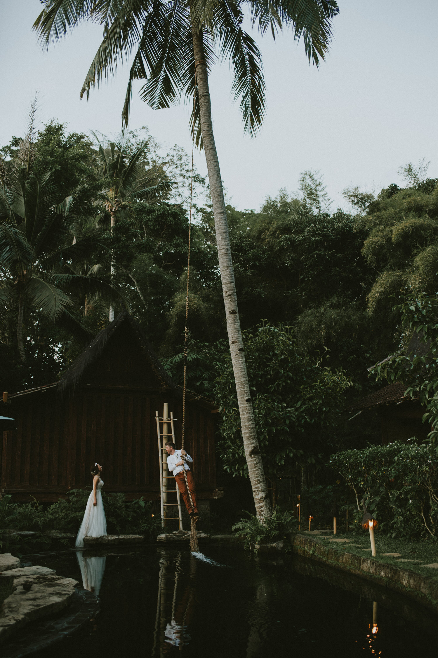 bali-wedding-ubud-wedding-wedding-destination-diktatphotography-kadek-artayasa-elaine-and-glenn-107