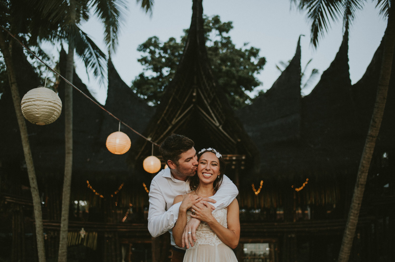 bali-wedding-ubud-wedding-wedding-destination-diktatphotography-kadek-artayasa-elaine-and-glenn-108