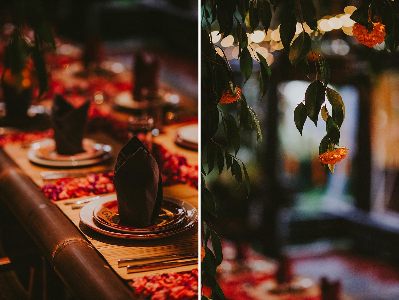 bali-wedding-ubud-wedding-wedding-destination-diktatphotography-kadek-artayasa-elaine-and-glenn-113