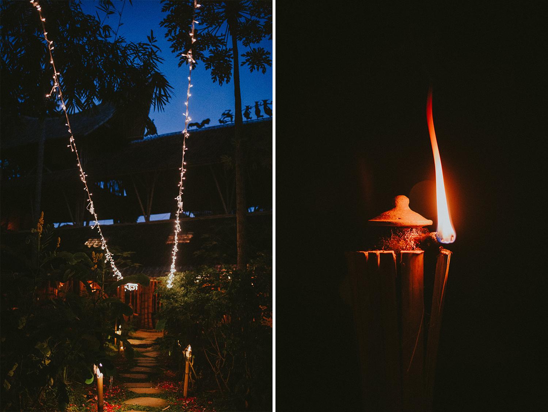 bali-wedding-ubud-wedding-wedding-destination-diktatphotography-kadek-artayasa-elaine-and-glenn-115