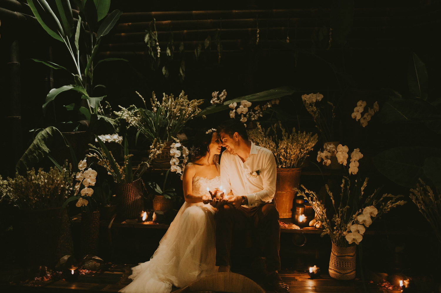 bali-wedding-ubud-wedding-wedding-destination-diktatphotography-kadek-artayasa-elaine-and-glenn-118