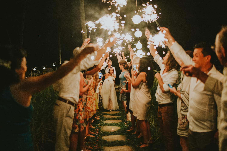 bali-wedding-ubud-wedding-wedding-destination-diktatphotography-kadek-artayasa-elaine-and-glenn-120