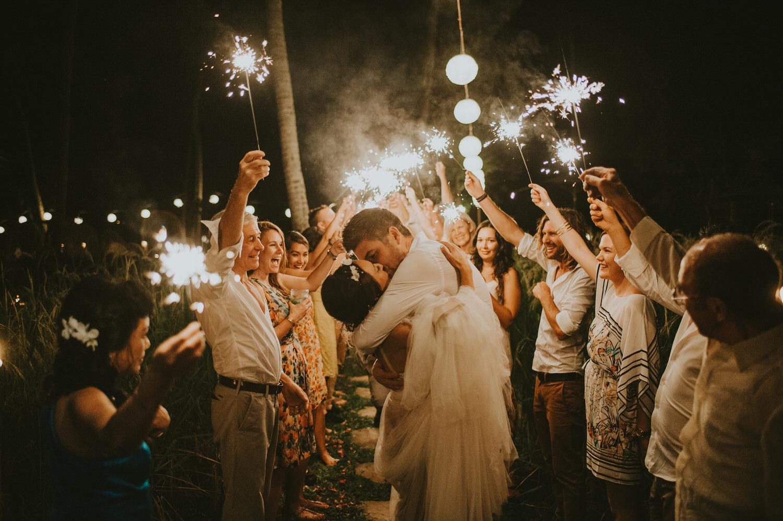 bali-wedding-ubud-wedding-wedding-destination-diktatphotography-kadek-artayasa-elaine-and-glenn-121