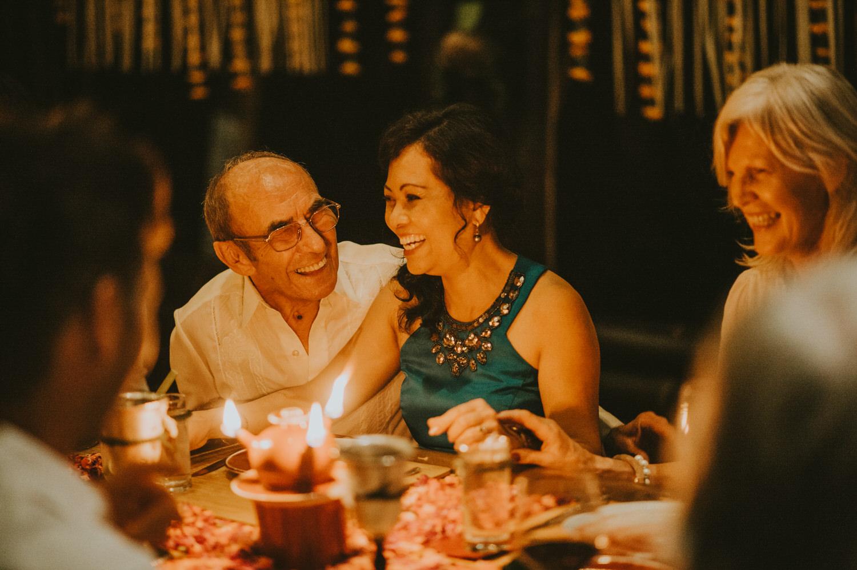 bali-wedding-ubud-wedding-wedding-destination-diktatphotography-kadek-artayasa-elaine-and-glenn-126
