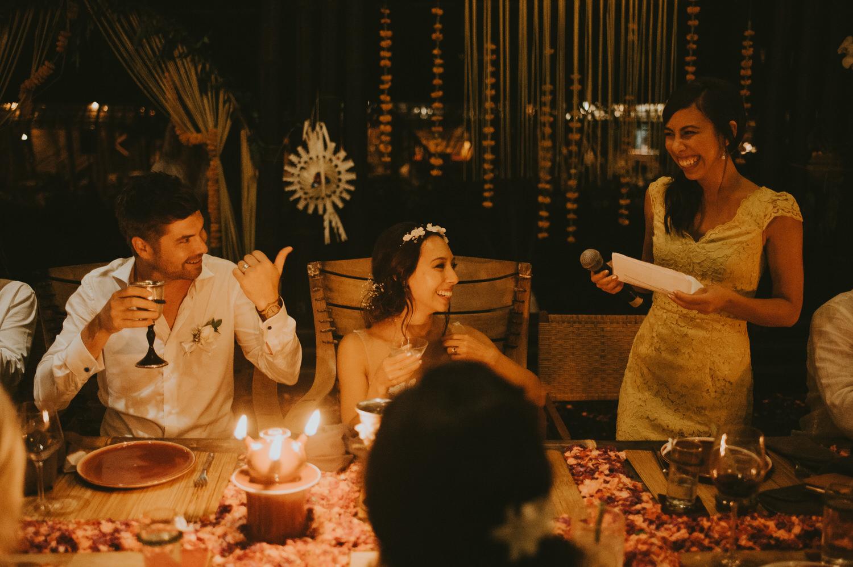 bali-wedding-ubud-wedding-wedding-destination-diktatphotography-kadek-artayasa-elaine-and-glenn-134