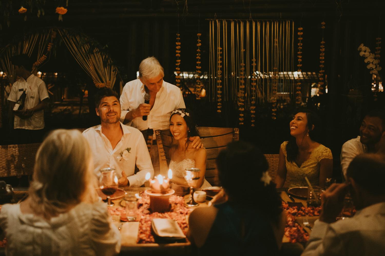 bali-wedding-ubud-wedding-wedding-destination-diktatphotography-kadek-artayasa-elaine-and-glenn-138