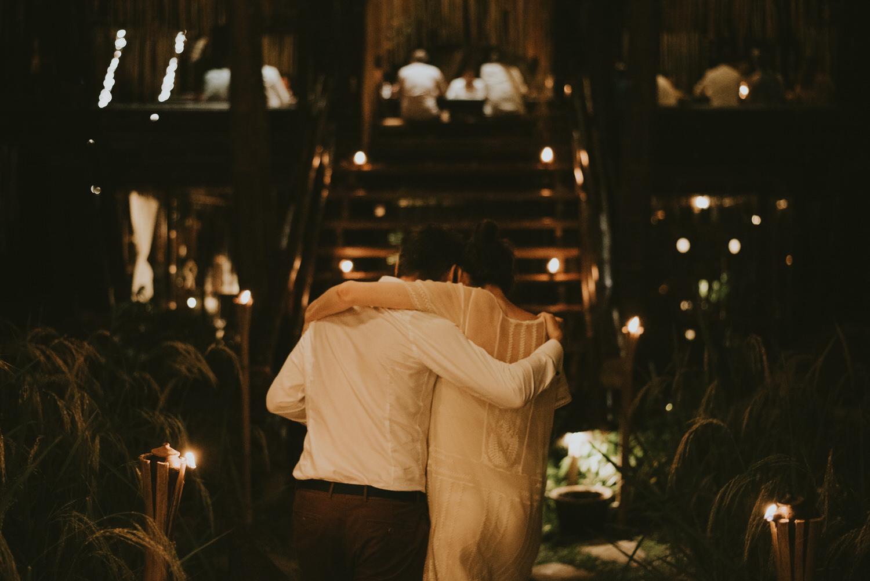 bali-wedding-ubud-wedding-wedding-destination-diktatphotography-kadek-artayasa-elaine-and-glenn-145