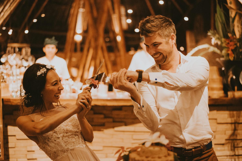 bali-wedding-ubud-wedding-wedding-destination-diktatphotography-kadek-artayasa-elaine-and-glenn-149