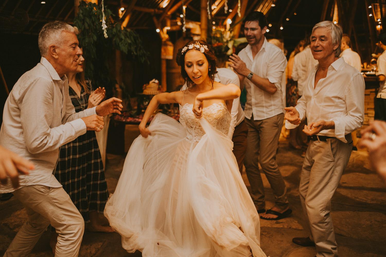 bali-wedding-ubud-wedding-wedding-destination-diktatphotography-kadek-artayasa-elaine-and-glenn-160