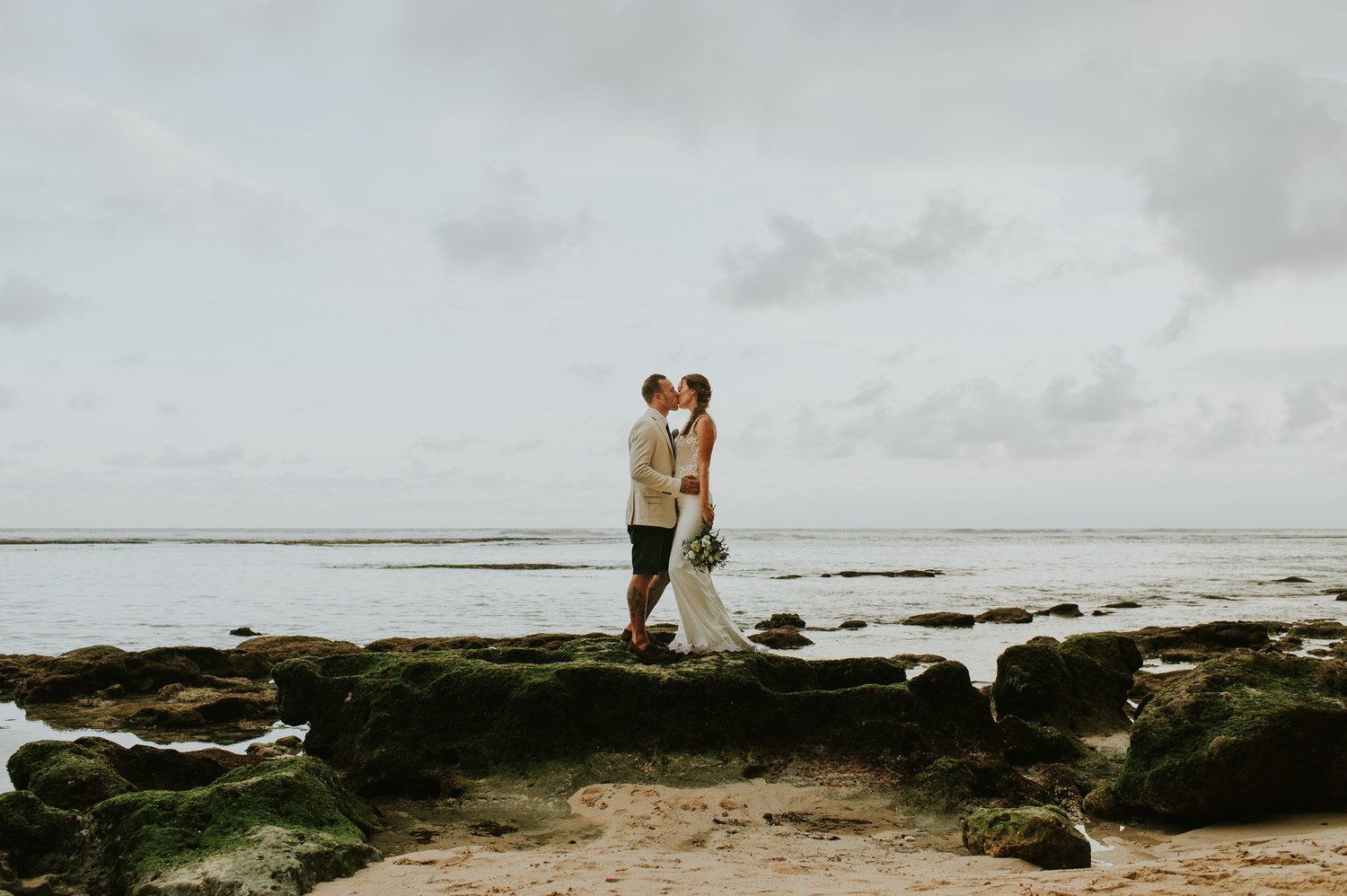 bali wedding destination - the ungasan wedding - bali wedding photographer - diktatphotography - aimee + blake wedding - 108