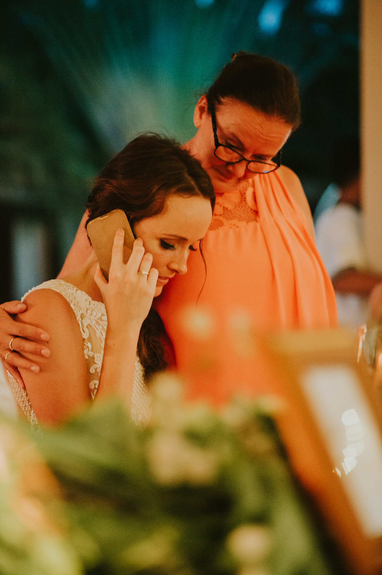 bali wedding destination - the ungasan wedding - bali wedding photographer - diktatphotography - aimee + blake wedding - 120