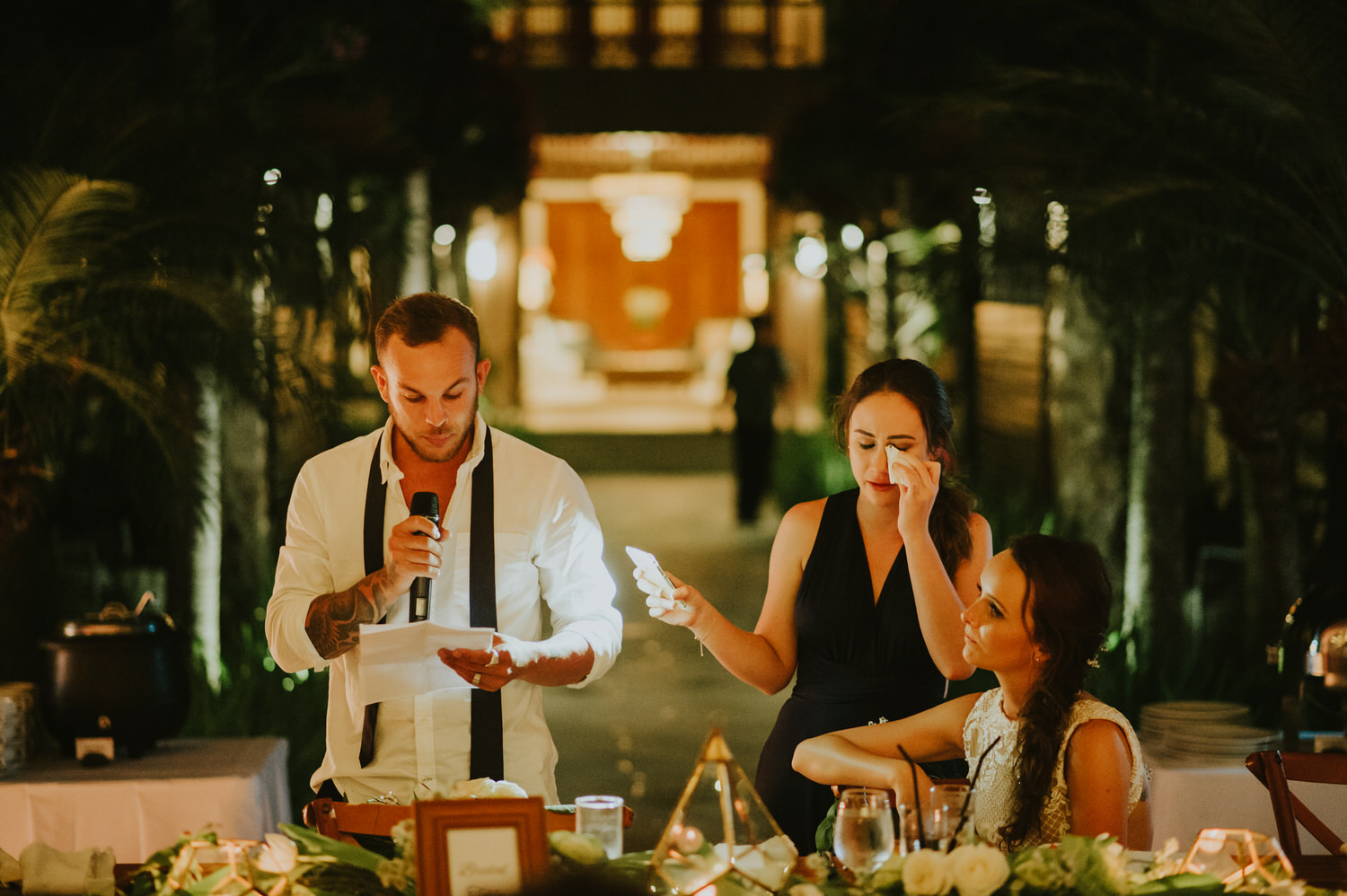 bali wedding destination - the ungasan wedding - bali wedding photographer - diktatphotography - aimee + blake wedding - 138