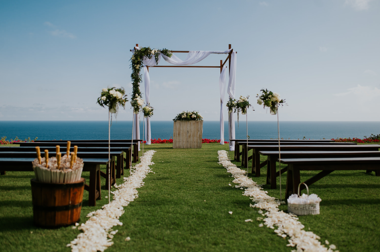 bali wedding destination - the ungasan wedding - bali wedding photographer - diktatphotography - aimee + blake wedding - 31