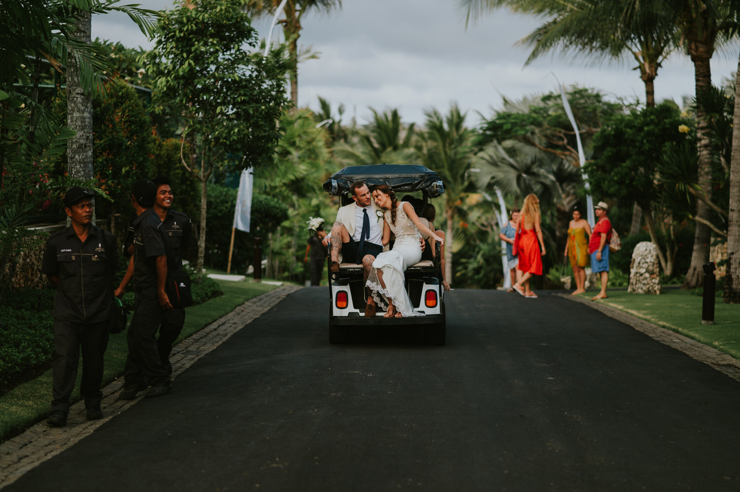 bali wedding destination - the ungasan wedding - bali wedding photographer - diktatphotography - aimee + blake wedding - 89