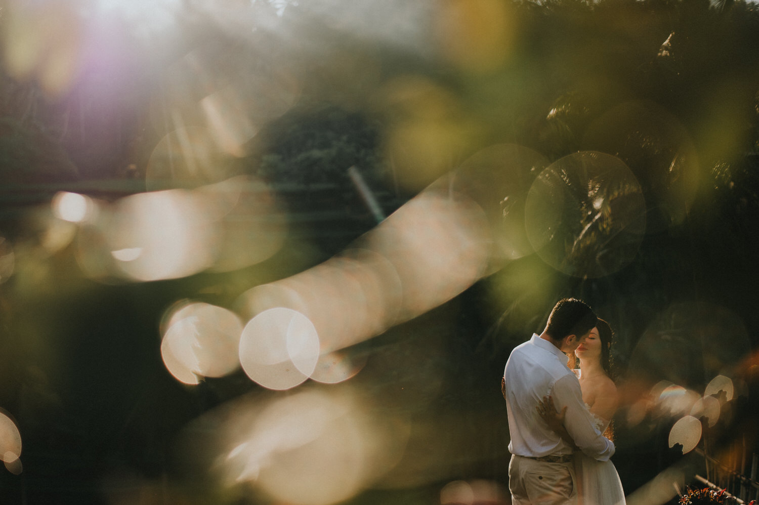 bali wedding - elopement - ubud wedding - diktatphotography - olga + Jason - 12