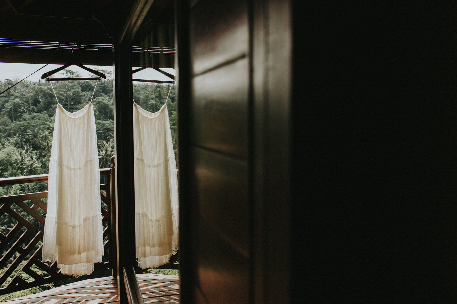 bali wedding - elopement - ubud wedding - diktatphotography - olga + Jason - 29