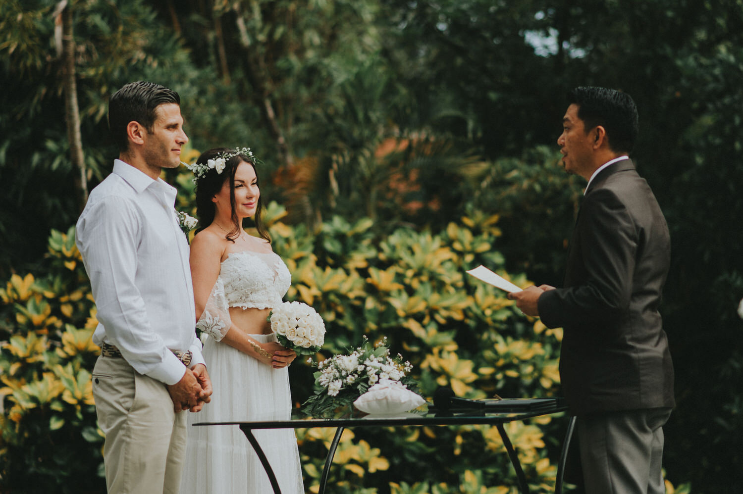 bali wedding - elopement - ubud wedding - diktatphotography - olga + Jason - 49