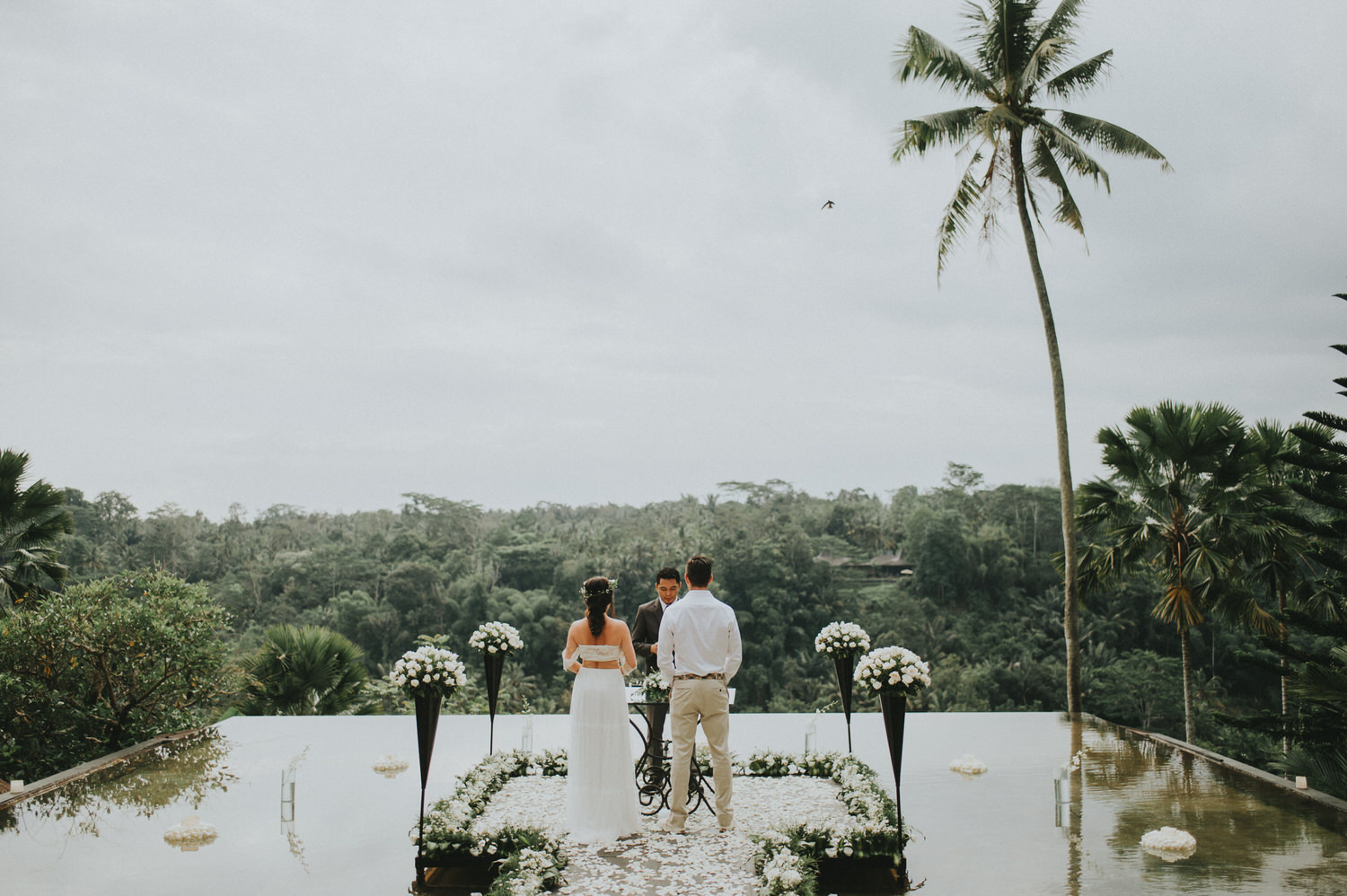 bali wedding - elopement - ubud wedding - diktatphotography - olga + Jason - 50