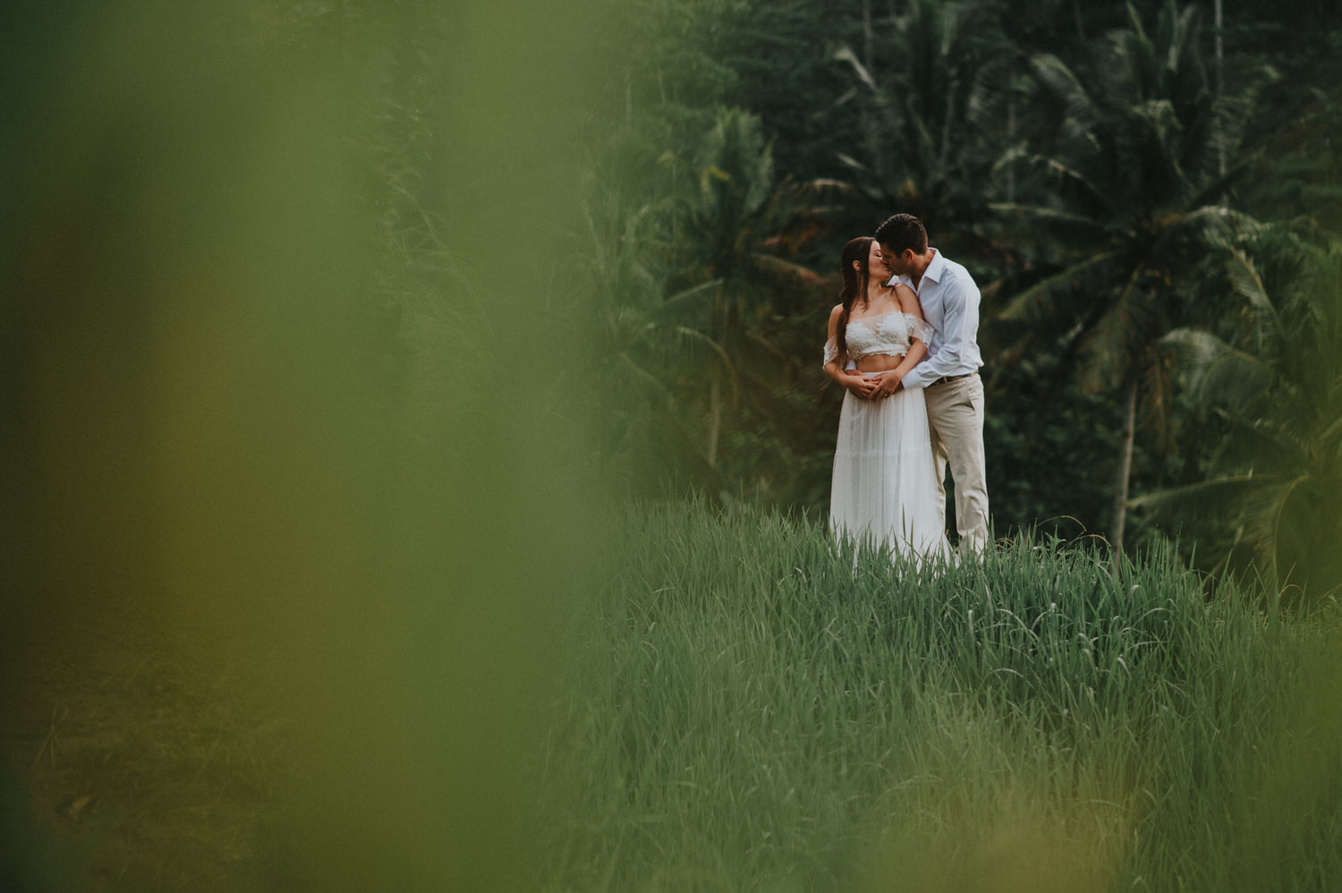 bali wedding - elopement - ubud wedding - diktatphotography - olga + Jason - 7
