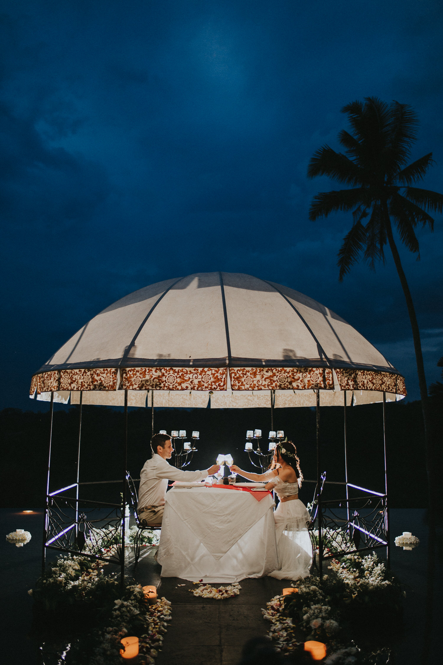 bali wedding - elopement - ubud wedding - diktatphotography - olga + Jason - 79