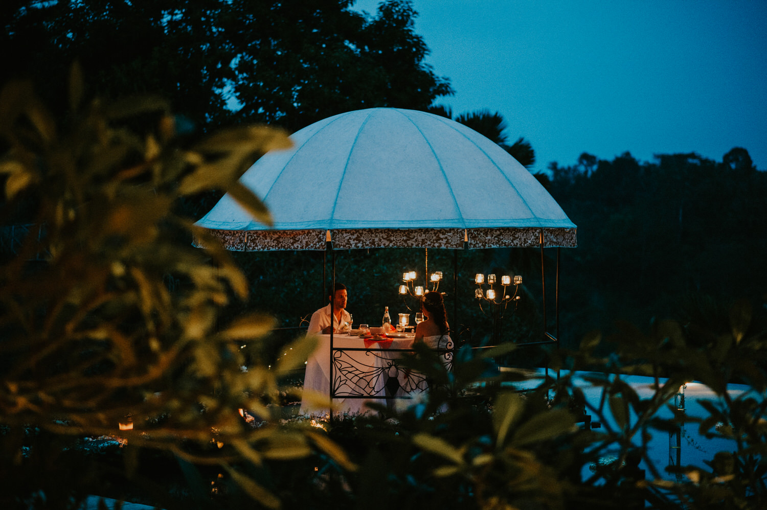 bali wedding - elopement - ubud wedding - diktatphotography - olga + Jason - 80