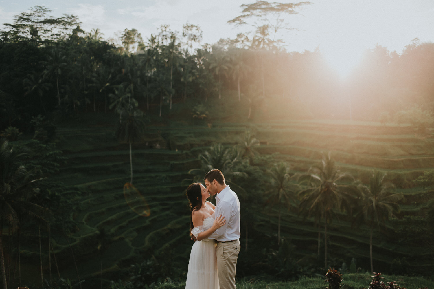 bali wedding - elopement - ubud wedding - diktatphotography - olga + Jason - 9