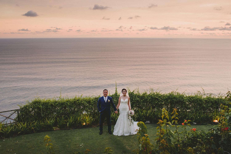wedding-helise-risky-weddinginbali-khayanganestate-diktatphotography-baliweddingdestination-baliphotographer-1