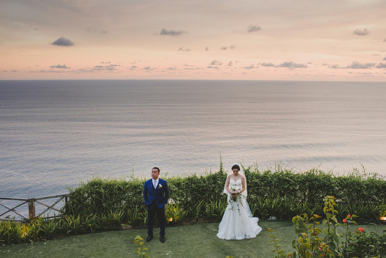 wedding-helise-risky-weddinginbali-khayanganestate-diktatphotography-baliweddingdestination-baliphotographer-100