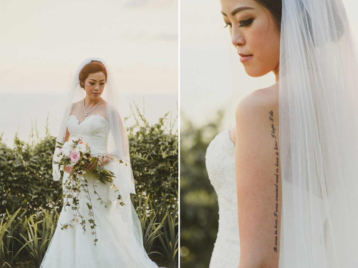wedding-helise-risky-weddinginbali-khayanganestate-diktatphotography-baliweddingdestination-baliphotographer-101