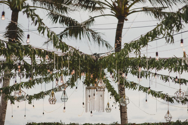 wedding-helise-risky-weddinginbali-khayanganestate-diktatphotography-baliweddingdestination-baliphotographer-109