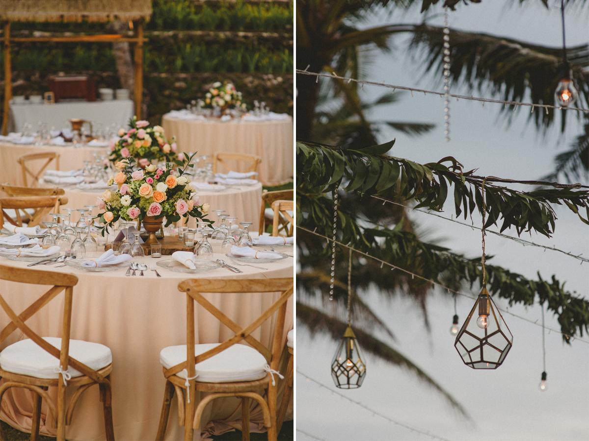 wedding-helise-risky-weddinginbali-khayanganestate-diktatphotography-baliweddingdestination-baliphotographer-111