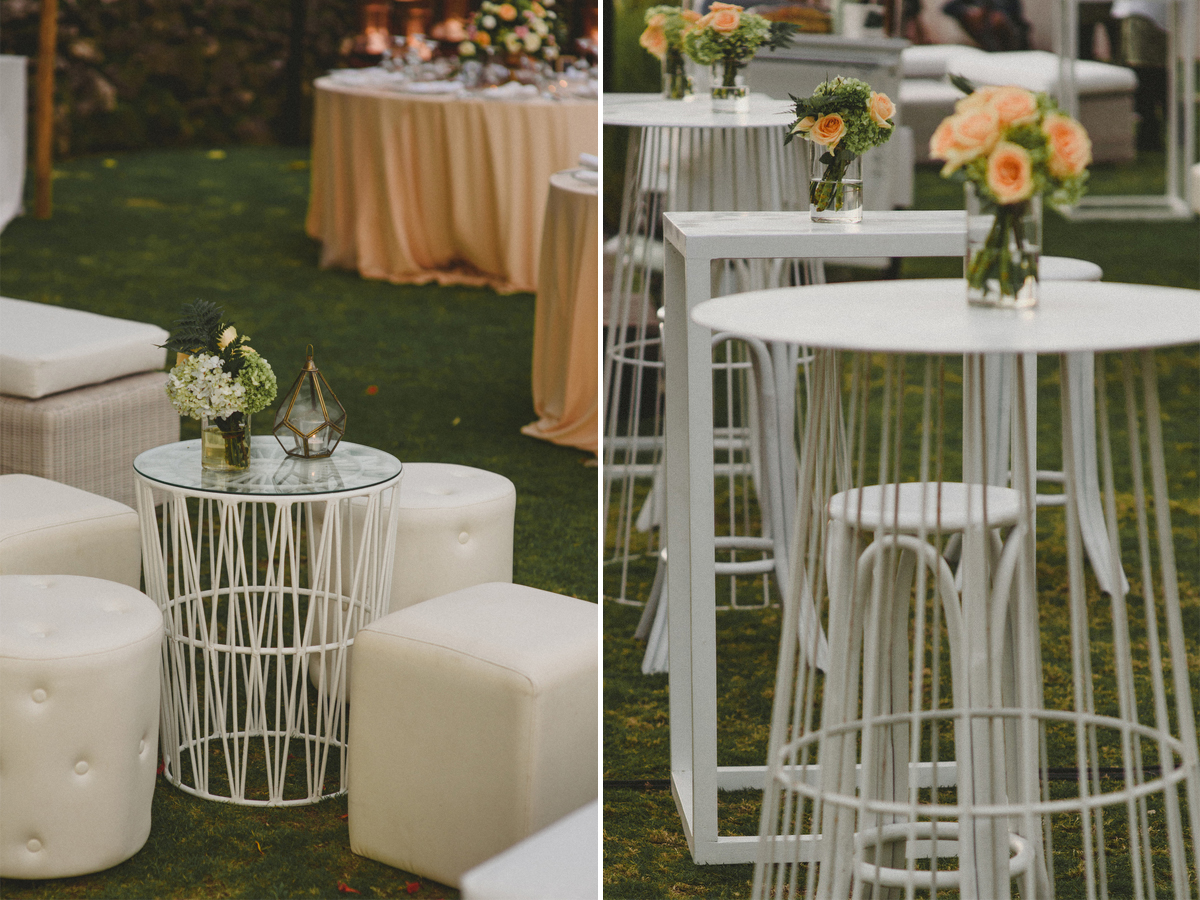 wedding-helise-risky-weddinginbali-khayanganestate-diktatphotography-baliweddingdestination-baliphotographer-113