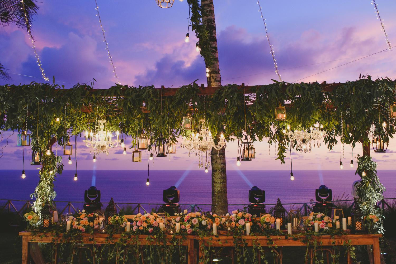 wedding-helise-risky-weddinginbali-khayanganestate-diktatphotography-baliweddingdestination-baliphotographer-114