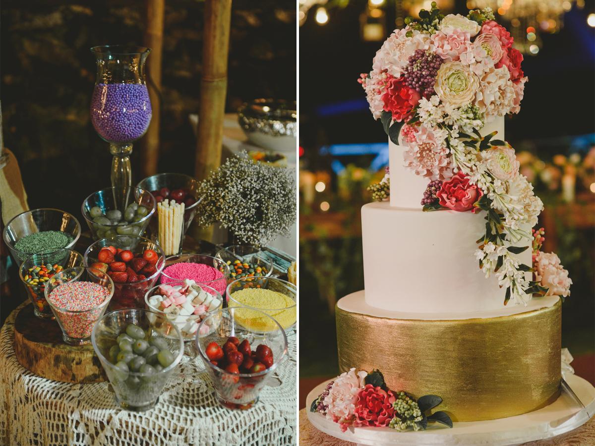 wedding-helise-risky-weddinginbali-khayanganestate-diktatphotography-baliweddingdestination-baliphotographer-118