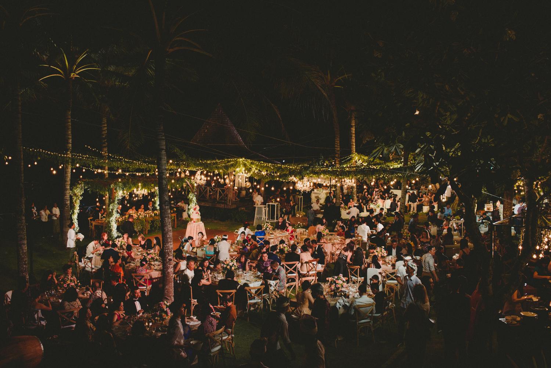 wedding-helise-risky-weddinginbali-khayanganestate-diktatphotography-baliweddingdestination-baliphotographer-124