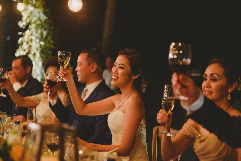wedding-helise-risky-weddinginbali-khayanganestate-diktatphotography-baliweddingdestination-baliphotographer-129