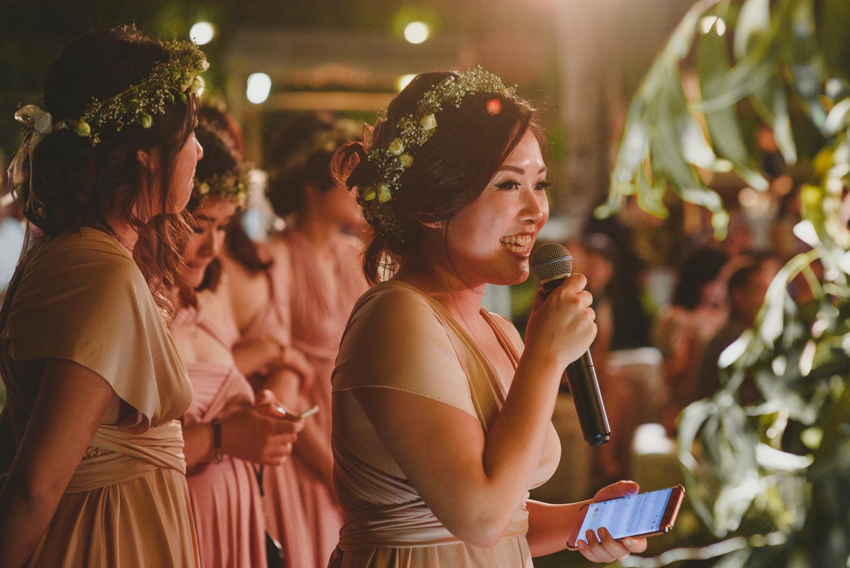 wedding-helise-risky-weddinginbali-khayanganestate-diktatphotography-baliweddingdestination-baliphotographer-131