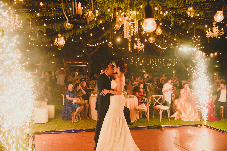 wedding-helise-risky-weddinginbali-khayanganestate-diktatphotography-baliweddingdestination-baliphotographer-142-copy