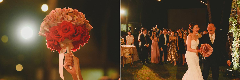 wedding-helise-risky-weddinginbali-khayanganestate-diktatphotography-baliweddingdestination-baliphotographer-143-copy