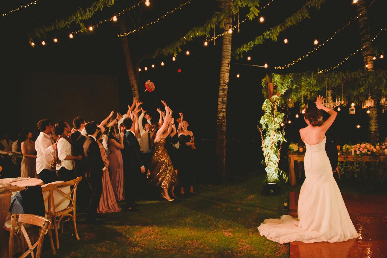 wedding-helise-risky-weddinginbali-khayanganestate-diktatphotography-baliweddingdestination-baliphotographer-144-copy
