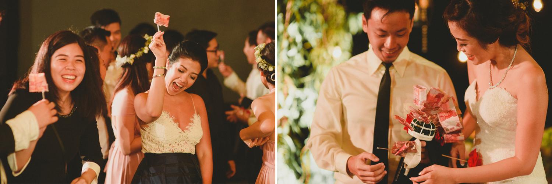 wedding-helise-risky-weddinginbali-khayanganestate-diktatphotography-baliweddingdestination-baliphotographer-145