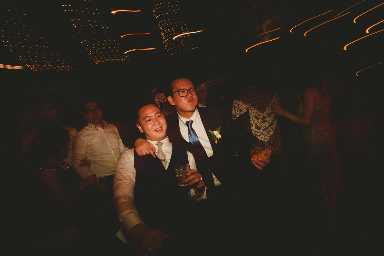 wedding-helise-risky-weddinginbali-khayanganestate-diktatphotography-baliweddingdestination-baliphotographer-150