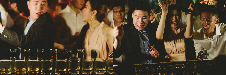 wedding-helise-risky-weddinginbali-khayanganestate-diktatphotography-baliweddingdestination-baliphotographer-153