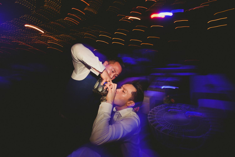 wedding-helise-risky-weddinginbali-khayanganestate-diktatphotography-baliweddingdestination-baliphotographer-154