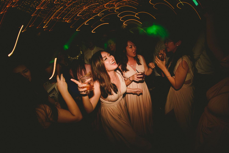 wedding-helise-risky-weddinginbali-khayanganestate-diktatphotography-baliweddingdestination-baliphotographer-155