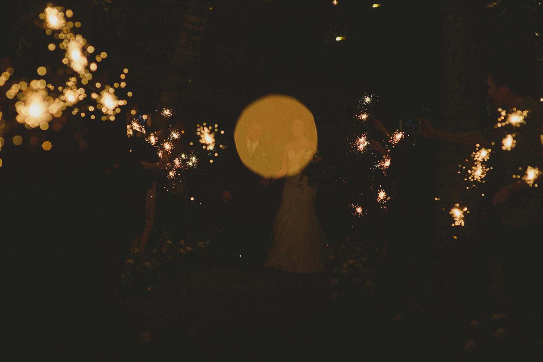 wedding-helise-risky-weddinginbali-khayanganestate-diktatphotography-baliweddingdestination-baliphotographer-162
