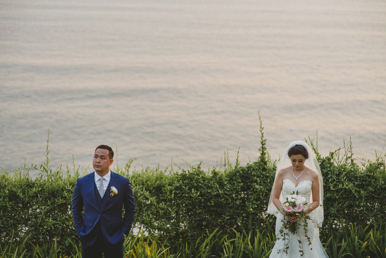 wedding-helise-risky-weddinginbali-khayanganestate-diktatphotography-baliweddingdestination-baliphotographer-2