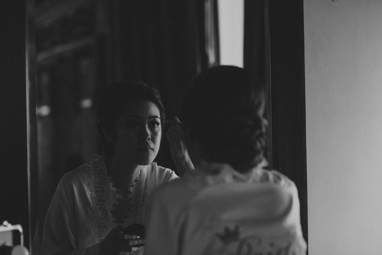 wedding-helise-risky-weddinginbali-khayanganestate-diktatphotography-baliweddingdestination-baliphotographer-20